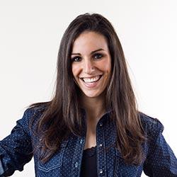 Juliana Domínguez